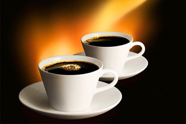 kahvia-torikahvio-savonlinna