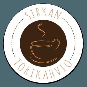 Sirkan Torikahvio